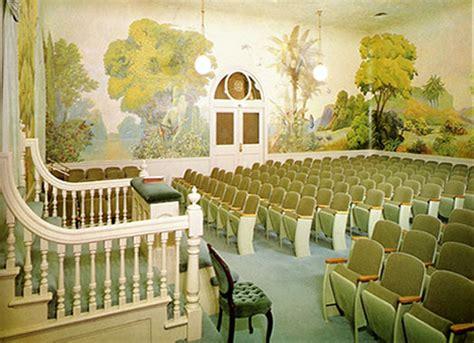 mormon eagle mormon theology    endowment