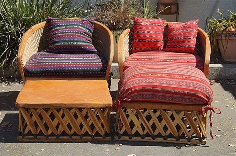 mexican patio furniture equipale mexican patio furniture leather chairs