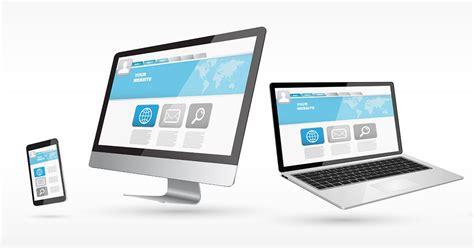 miglior sito mobile qual 232 la soluzione migliore per creare un sito mobile 1 1