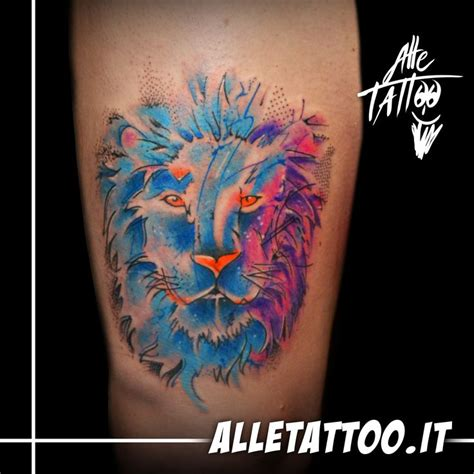 watercolor tattoo italia 191 best images about on watercolors