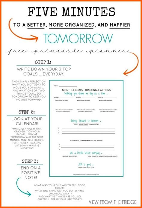 template simple daily planner template business plan sign up sheet