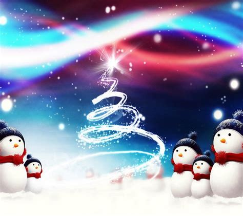 wallpapers christmas zedge download magic christmas wallpapers to your cell phone