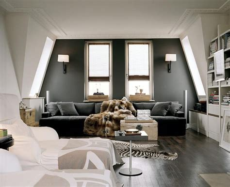 why you must absolutely paint your walls gray freshome com grey bedroom paint colors fresh bedrooms decor ideas