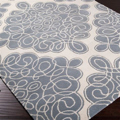 layla grayce rugs 17 best images about rugs on floral beige rugs and outdoor rugs