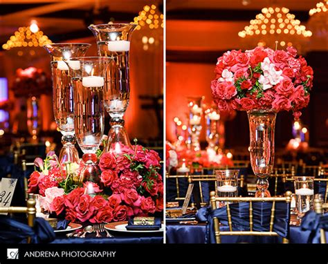 featured indian fusion wedding namrata akmal post