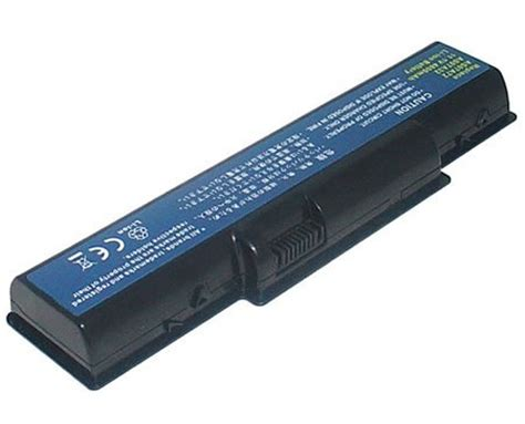 cheap battery replacement acer aspire 4720z battery acer cheap battery replacement acer as07a51 battery acer