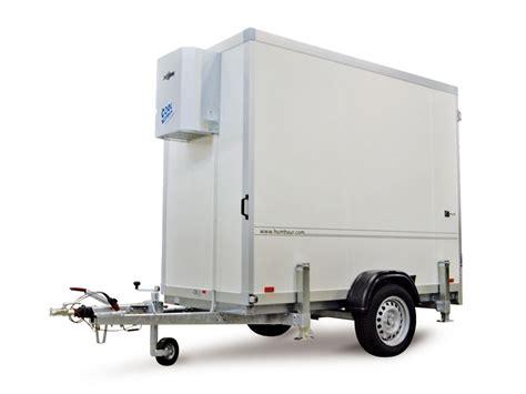 location chambre frigorifique 5330 humbaur cooltrailer remorque frigorifique remorques frigorifiques franssen vente d