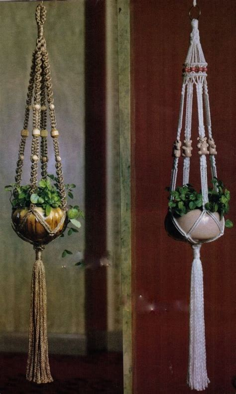 1000 images about macrame mixed patterns on