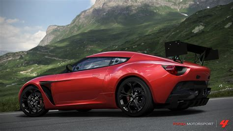 zagato car photo of a car aston martin zagato wallpapers and images