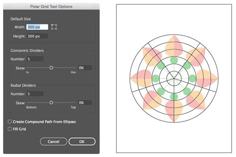 adobe illustrator cs6 how to make transparent background how to draw simple lines and shapes in illustrator