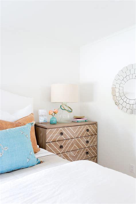 interior design orange county ca interior designer orange county newport laguna