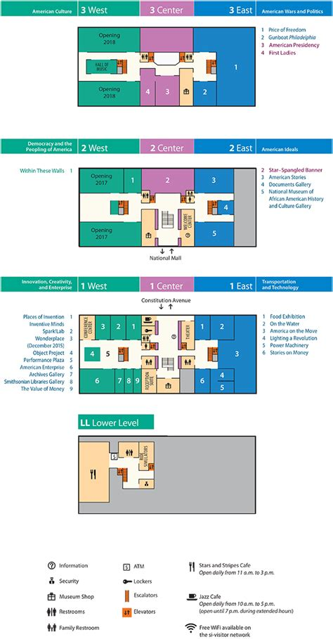 smithsonian floor plan 100 smithsonian floor plan design my own bedroom