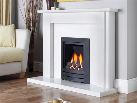 Magic Fireplace by Kinder Black Magic Gas Brittain