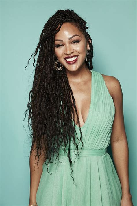 protective styl for dreads pics 12 flawless pics of goddess locs inspired by meagan good