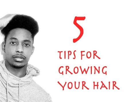 how to grow mens hair so it han be long on top and faded on sides how to grow your hair faster and longer for men