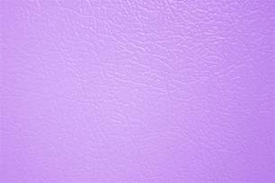 light purple light purple backgrounds wallpaper cave