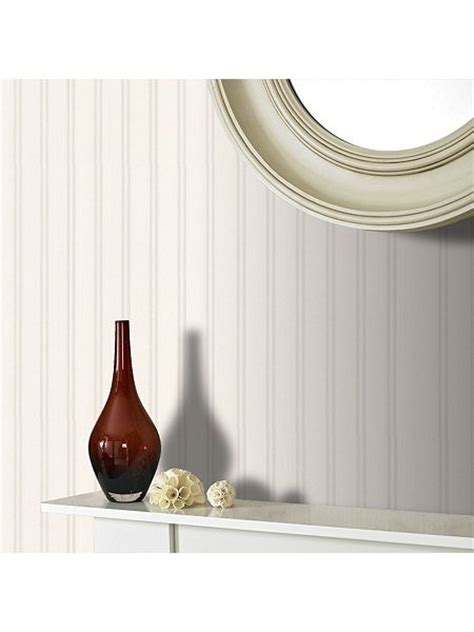 graham and brown beadboard wallpaper graham brown white wall doctor beadboard wallpaper