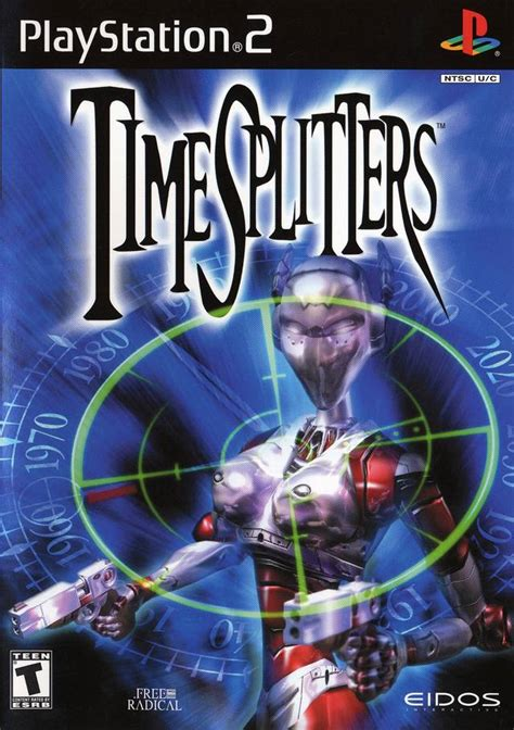 Design Home Game Cheats timesplitters box shot for playstation 2 gamefaqs