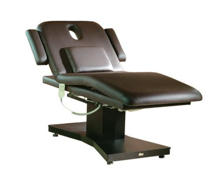 electric massage bed milo electric massage and facial bed table