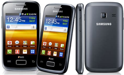 Touchscreen Galaxy Mega 58 No1 best 5 budget samsung android smartphones price of r