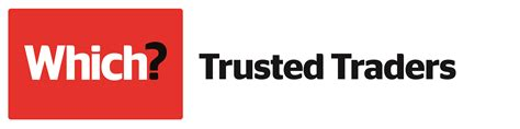 Trusted Search Partnership With Which Trusted Traders