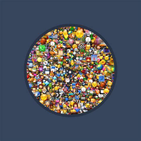 imagenes tumblr emoji tumblr el blog del equipo bigblueboo un cosmos de emojis