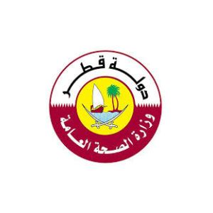 Employment Letter Qchp ministry of health doha qatar bayt