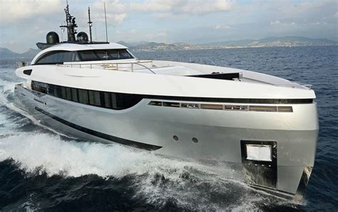motorjacht eleonore 742 best boats images on pinterest boats party boats