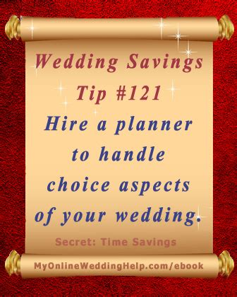 bridesmaid for hire a s day books 73 how to hire a wedding planner 5 reasons you need