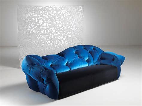 gaetano pesce divani nubola il divano di gaetano pesce notizie it