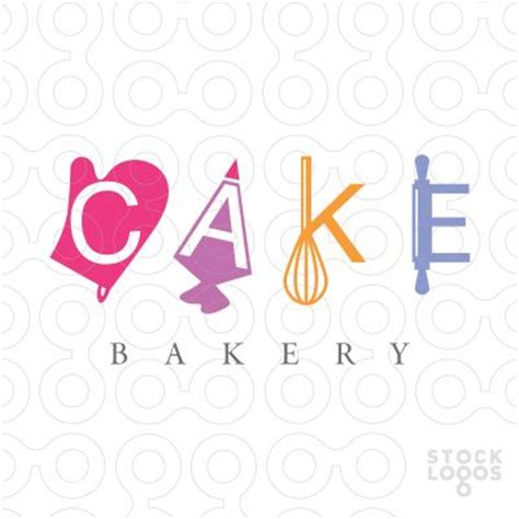 rolling pin and whisk business card template pink 25 best ideas about pastry logo on bakery