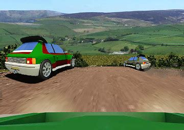 Giochi Gratis Auto Rally 3d by Gioco Corsa Rally