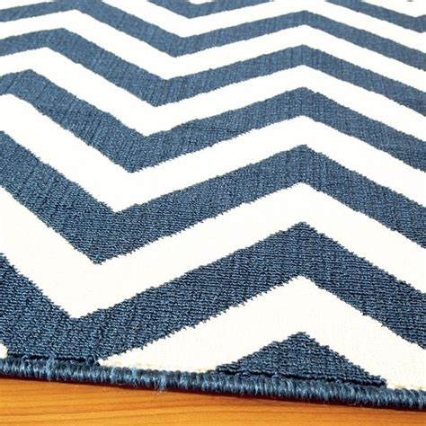 Navy Chevron Outdoor Rug 11 Best Beadboard Ceiling Images On Pinterest Ceiling Ideas Loft Ideas And Ceilings