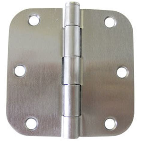 Mobile Home Exterior Door Hinges Kinro Combination Exterior Door Hinge Mobile Home Parts Store 610105