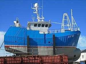 commercial crab fishing boats for sale uk commercial crab fishing boats