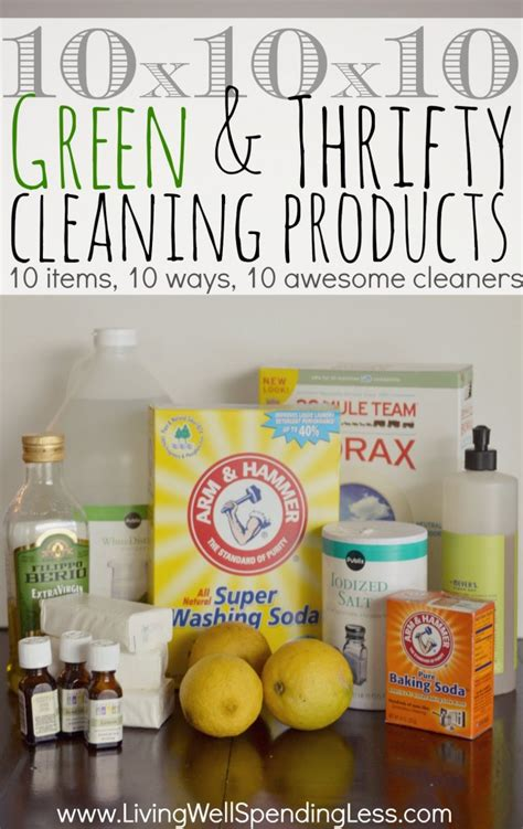 cool green products diy cleaning products spring cleaning diy cleaning