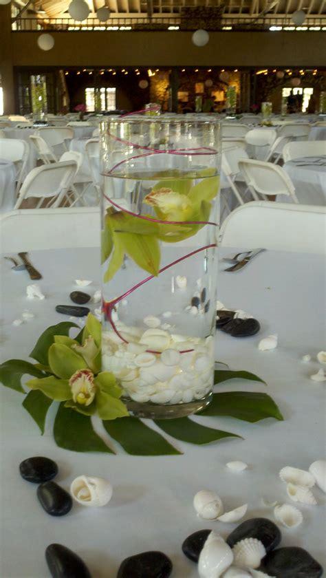 hawaiian themed wedding chloez spath birthday