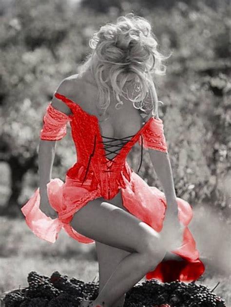 sensual colors best 71 colour splash of images on pinterest
