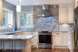 signature vanilla glaze pre assembled kitchen cabinets kitchen cabinets - signature pearl kitchen cabinets