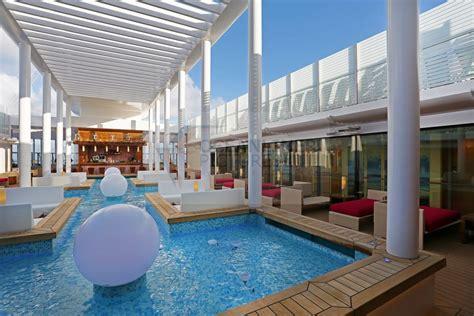 panoramakabine aidaprima schiffsportrait der aidaprima aida cruises teil 1 2