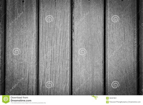 black and white wood black and white wood texture for background stock photo