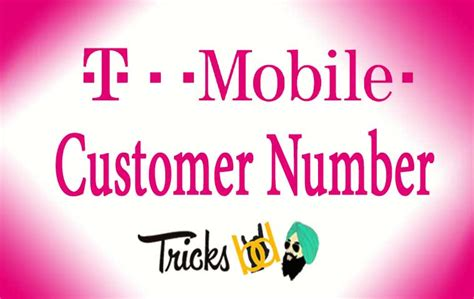 t mobile customer service tmobile customer number t mobile customer