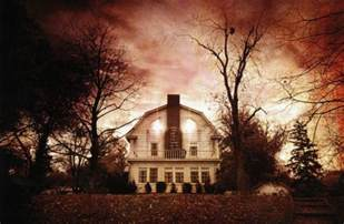 the amityville horror the boy who lived in the true