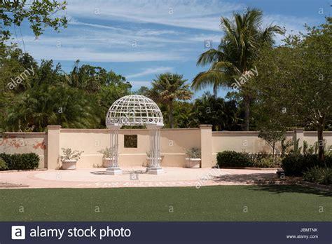 botanical gardens largo fl audidatlevante