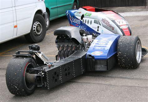 tim reeves sidecar mcn