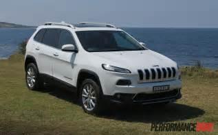 2014 jeep limited forums australia autos weblog