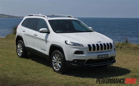volvo jeep 2015 2015 jeep limited diesel review