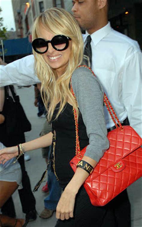 Richies Chanel Purse by Richie Fashion Chanel