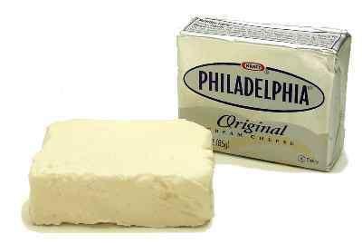 Cheese Di Supermarket cheese kek tanpa bakar cheese cakes lover