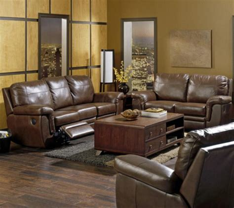 decorating with leather furniture living room living room furniture stores in wisconsin living room furniture sets